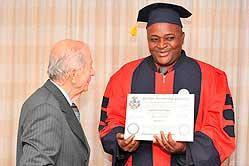 graduation010.jpg