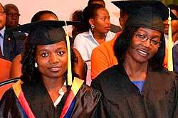 Testimonios Alumnos de Universidad a Distancia Bircham