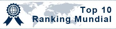 Bircham Educación Superior a Distancia - Ranking