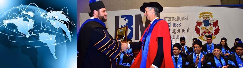 Servicio de Graduados